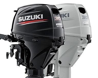 ผลิตภัณฑ์ 1124. เครื่องยนต์เรือ Outboard engine