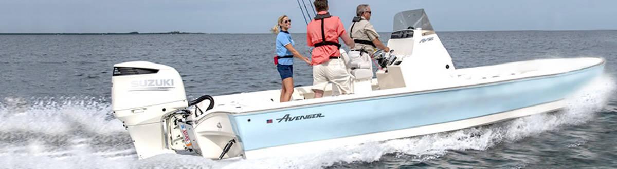 DF300AP / DF250AP 1. เครื่องยนต์เรือ Outboard engine