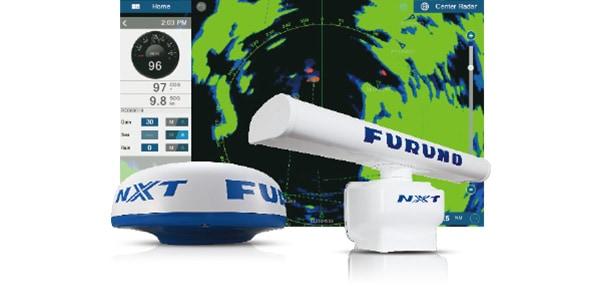 SUZUKI MULTI-FUNCTION DISPLAY 11. เครื่องยนต์เรือ Outboard engine