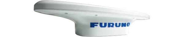 SUZUKI MULTI-FUNCTION DISPLAY 18. เครื่องยนต์เรือ Outboard engine